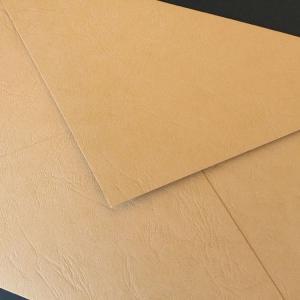 Πολυτελές Προσκλητήριο Γάμου -lux38 - <p>Μοναδικό ταμπά δερμάτινο προσκλητήριo γάμου 19x27cm. με κρεμ κάρτα.     Προσκλητήριο για ζευγάρια που θεωρούν οτι η πρώτη εικόνα είναι αυτό που έχει σημασία!!</p>...