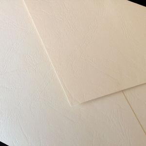 Πολυτελές Προσκλητήριο Γάμου -lux39 - <p>Μοναδικό κρεμ δερμάτινο προσκλητήριo γάμου 19x27cm. με κρεμ κάρτα.     Προσκλητήριο για ζευγάρια που θεωρούν οτι η πρώτη εικόνα είναι αυτό που έχει σημασία!!</p>...