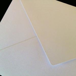 Πολυτελές Προσκλητήριο Γάμου -lux42 - <p>Μοναδικό προσκλητήριo γάμου 17x24cm. από δερματίνη wind white, σε off white απoχρώσεις.     Προσκλητήριο για ζευγάρια που θεωρούν οτι η πρώτη εικόνα είναι αυτό που έχει σημασία!!</p>...