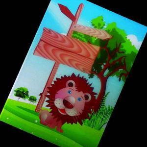 Προσκλητήρια βάπτισης δίπτυχα book -ζωάκια ζούγκλας - <p>Πρωτότυπα και εντυπωσιακά δίπτυχα προσλητήρια βιβλιαράκια, με θέμα της επιλογής σας!</p>...