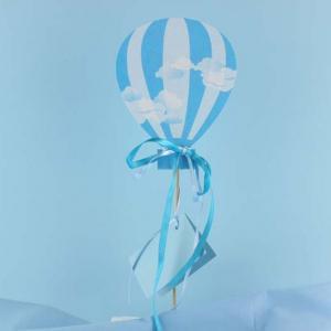 Στικ Αερόστατο Γκλίτερ -7 -  - Χονδρκή Πώληση, Προσκλητήρια Χονδρική, Βιβλία Ευχών Χονδρική, Προσκλητήρια Γάμου Χονδρική, Προσκλητήρια Βάπτισης Χονδρική - Cosmos Arts Προσκλητήρια Χονδρική & Βιβλία Ευχων Χονδρική - Στην Cosmos Arts παρέχουμε Προσκλητήρια Χονδρικής Πώλησης, Προσκλητήρια Γάμου Χονδρική, Προσκλητήρια Βάπτισης Χονδρική, Βιβλία Ευχών Χονδρική, Βιβλία Ευχών Γάμου Χονδρική, Βιβλία Ευχών Βάπτισης Χονδρική. Θα μας βρείτε Σοφοκλέους 7, Περιστέρι, 12134 Αθήνα, 210 5789080.